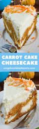 2843 best just decadent desserts images on pinterest desserts