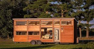 eco house traveler xl limited eco house on wheels for big families popsop
