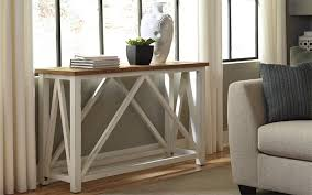 accent sofa table accent furniture madison wi a1 furniture mattress