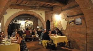 cuisine toscane cours cuisine en toscane cool tuscany