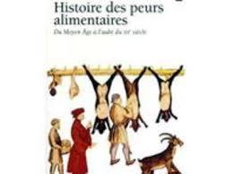 histoire de la cuisine fran軋ise histoire des légumes un livre de georges gibault edition menu