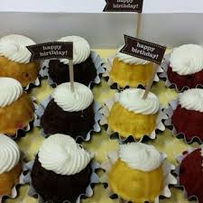 nothing bundt cakes 97 photos u0026 179 reviews bakeries 1702