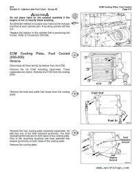 cummins n14 base engine stc celect celect plus pdf