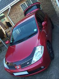 nissan versa dark blue ultimate post a picture of your versa thread page 6 nissan