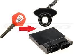 yamaha 1x chip key unit yamaha chip key 1x u20ac247 93 carmo