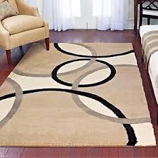 Modern Rug Sale Rugs Area Rugs Carpet Flooring Area Rug Floor Decor Modern Large