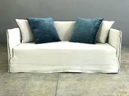 housse de canapé sur mesure ikea housse de canape sur mesure ou beau mee a canape canape mee housse