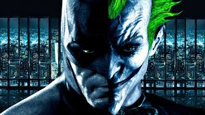batman joker wallpaper photos batman the joker wallpaper 1920 1080 the joker wallpaper 54