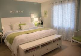 Bedroom Ideas Interior Design with Bedrooms Inspiration Bedroom Makeover Also Bedroom Styles Master