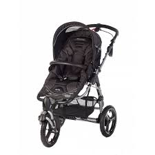 Poussette High Trek Siège Auto Poussette High Trek Black Grey Bébé Confort Outlet