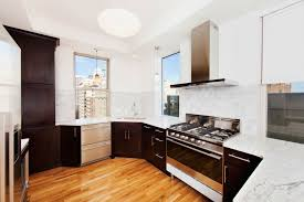 delancey place luxury apartments rittenhouse management corporation