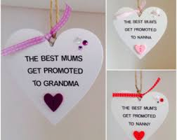 grandparent plaques personalised cousins plaques cousin signs personalised