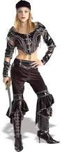 female pirate halloween costume 15 best pirates images on pinterest women u0027s pirate costumes