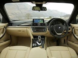 bmw 320d price on road bmw 3 series 320d prestige price specifications review cartrade