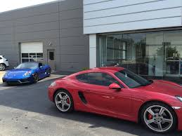 carmine red porsche colour dilemma need help before its too late carmine red vs
