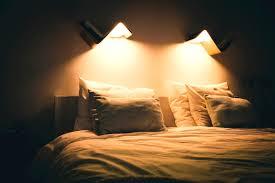 bedroom reading lights wall mounted bedroom creative bedroom reading light design decor fantastical