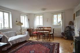 Bad Liebenzell Therme Häuser Zum Verkauf Bad Liebenzell Mapio Net