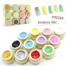 compare prices on 4d nail art online shopping buy low price 4d