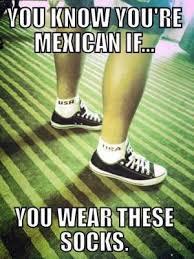 Mexican Meme Jokes - dumb mexican jokes kappit