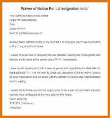 11 resignation letter format hindi bibliography apa