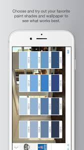Homestyler Design Homestyler Interior Design App For Ios U2013 Review U0026 Download Ipa File
