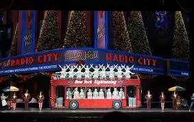 radio city christmas spectacular tickets radio city christmas spectacular review by ella age 5 cloud