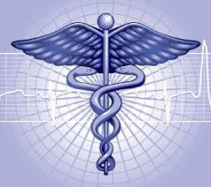 what is internal medicine jwalkersandbox