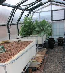 Pikes Peak Urban Gardens - urban agriculture in the pikes peak climate krcc