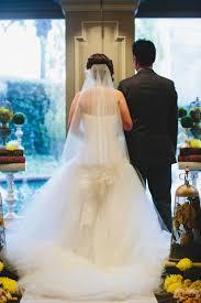 Topiary Wedding - storyboard wedding part 117