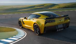 chevrolet supercar the big nasty 2015 chevrolet corvette z06 announced at 2014 naias