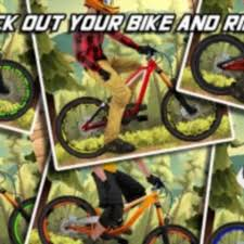 bike mountain racing mod apk free bike mountain racing items unlocked apk for