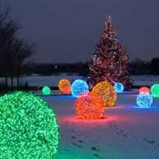 buy wholesale outdoor lighted decorations from