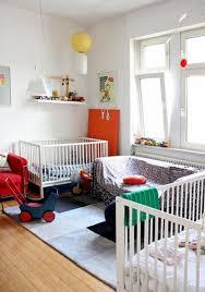 kinderzimmer zwillinge zwillinge babyzimmer idee alles bild für ihr haus design ideen