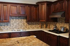 American Made Rta Kitchen Cabinets Cabinet City American Walnut Rta Cabinets