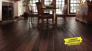 hgtv dream home 2015 featured floors lumber liquidators youtube