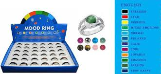 mood rings blue images What do the colors of a mood ring mean fashion lifestyle jpg