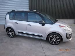 used citroen cars for sale in guildford surrey gumtree