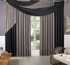 cenefas de tela para cortinas distribuidora selecta productos tela para cortinas