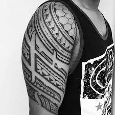 25 gorgeous half sleeve tattoo philippines ideas on pinterest
