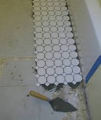 diy bathroom flooring ideas diy bathroom floor tile brilliant how to lay tile in bathroom