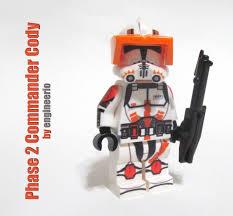 lego clone trooper ebay