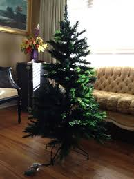 artificial trees the home depot remarkable
