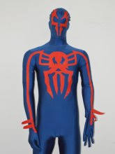 spiderman costumes get your web slinging wall crawler suit for