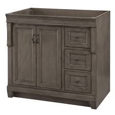 home decorators collection naples 36 in w bath vanity cabinet