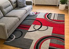 Cheap Modern Area Rugs Minimalist Best Of And Gray Area Rugs Arpandeb Grey