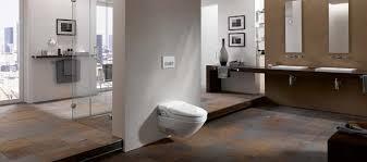 badezimmer hannover badezimmer hannover