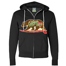 california republic clothes hoodies sweatshirts snapbacks and more