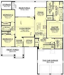 houses plan best 25 pole barn house plans ideas on barn house