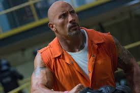 fast and furious 8 han still alive 11 questions you were too embarrassed to ask about the fast