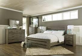 gray wood bedroom furniture imagestc com